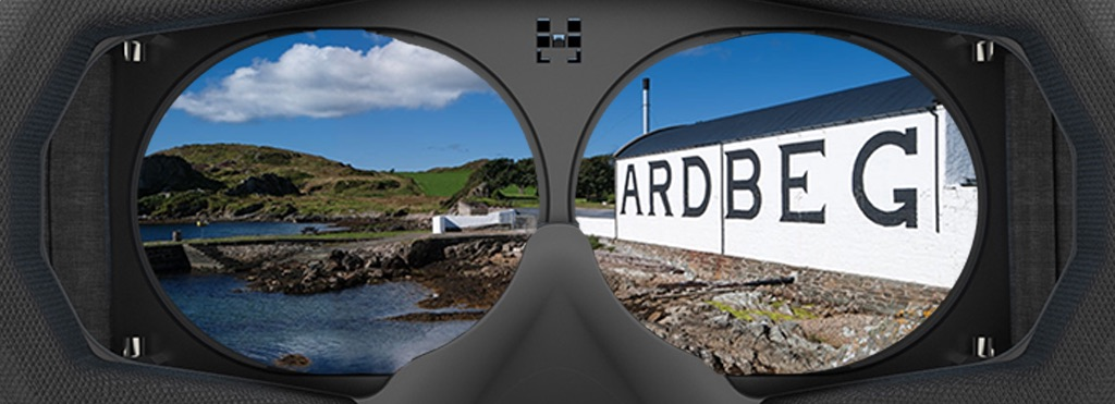 Ardbeg-Day-Virtual-Reality-2