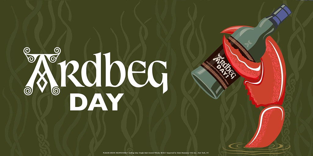 Ardbeg_Virtual_Reality_Activation_Moet_8