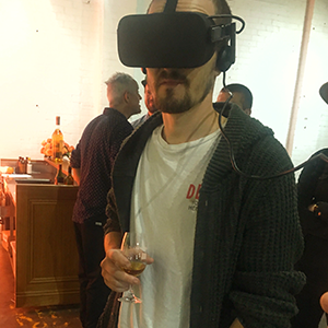 Moet-Ardbeg-Virtual-Reality-Activation2