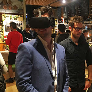 Moet-Ardbeg-Virtual-Reality-Activation6