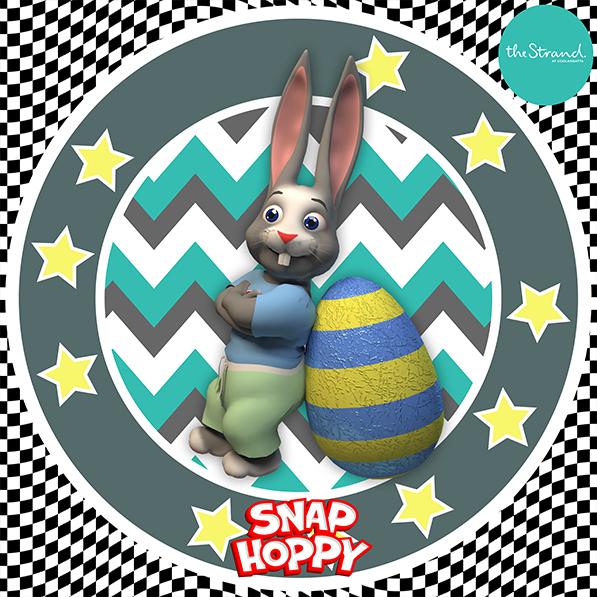 Snap-Hoppy-Target4