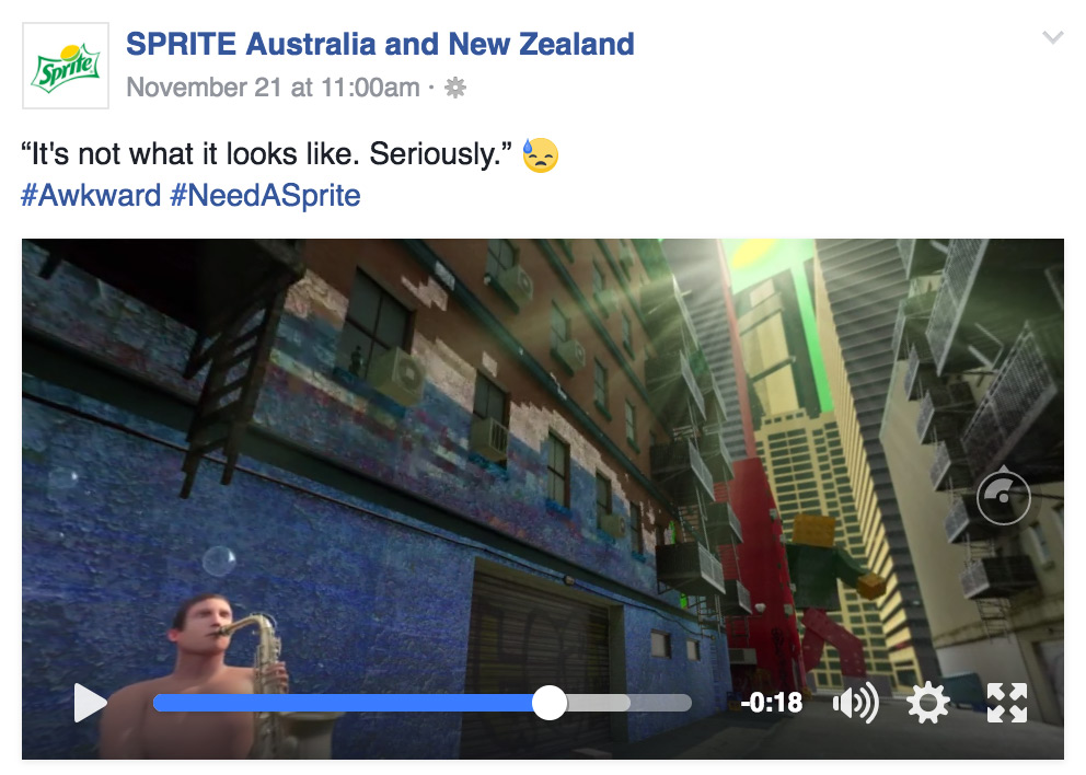 Sprite-VR-World-Facebook1