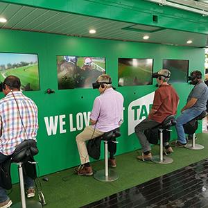 TAB-Virtual-Reality-Station8