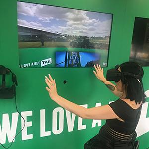TAB-Virtual-Reality-Station9