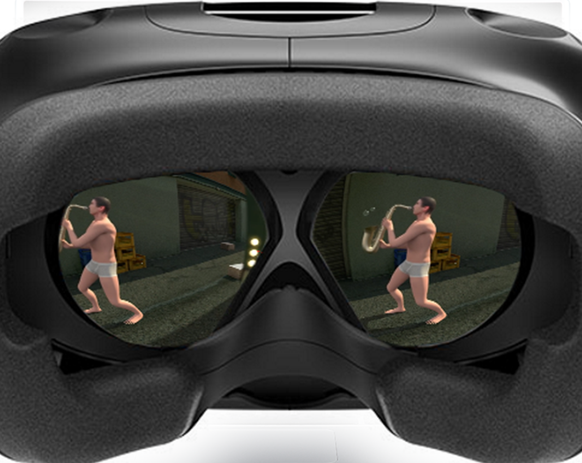 Virtual-Reality-Different-Platforms8