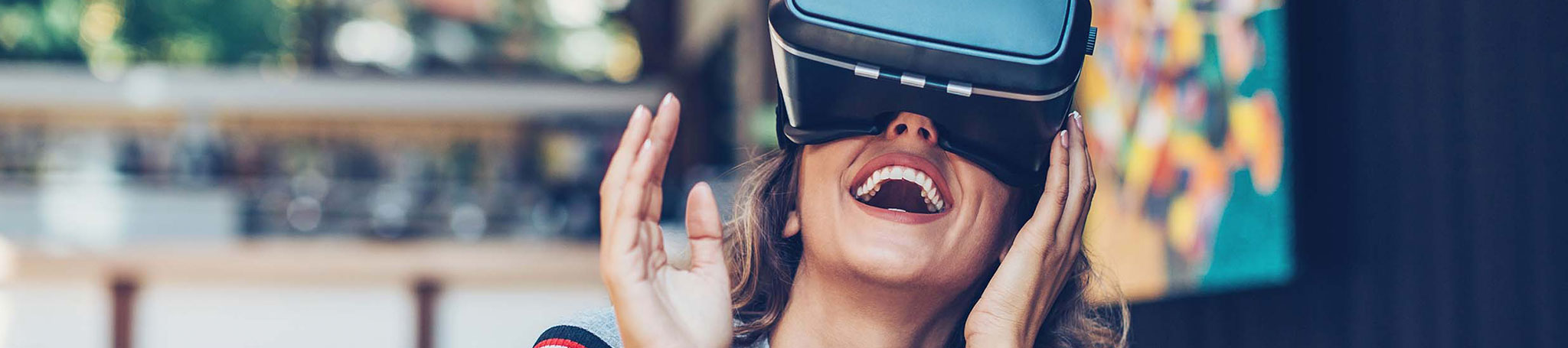 VR-Headset-Event-Hire-Activation