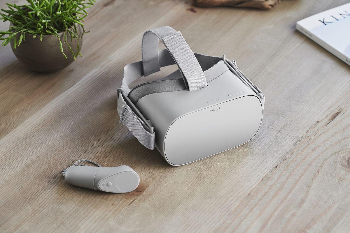Oculus_Go_Headset-Released