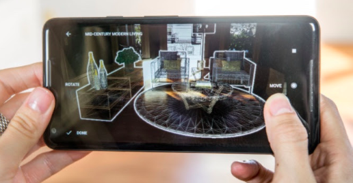 Sothebys-Augmented-Reality