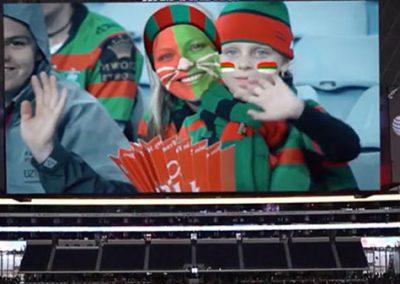 AR-Fan-Cam-Big-Screen1