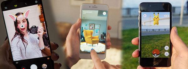 Augmented-Reality-Development-Marketing