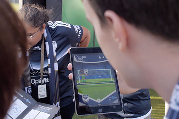 Augmented-Reality-Development-Melbourne-Victory-4