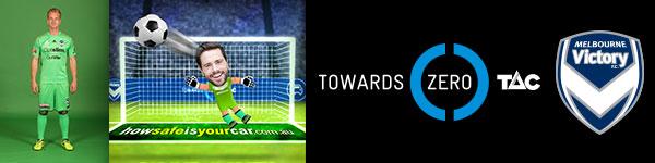 Branding-AR-Development-A-League