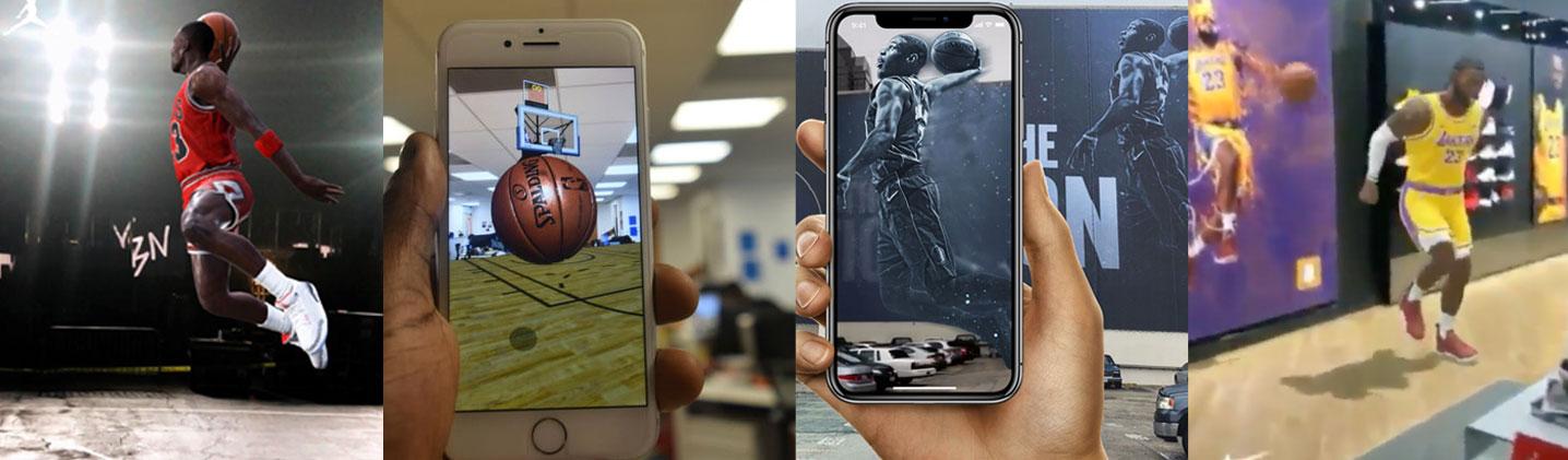 NBA-Augmented-Reality-Development-2
