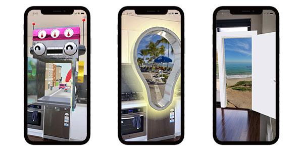 AR-Portals-Brand-Experiences