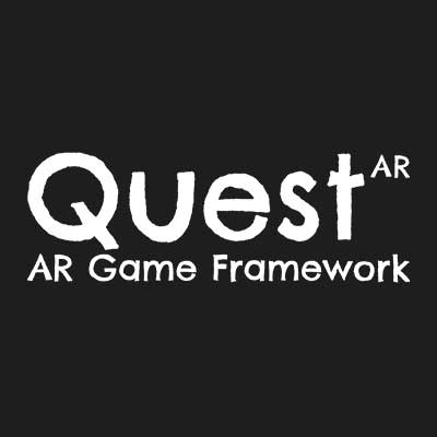 Quest AR